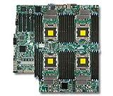 Supermicro LYSB007J5RW8C-CMPTRACCS PC Accessory
