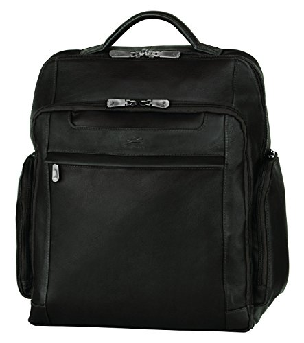mancini-colombian-leather-backpack-for-156-laptop-computer-black