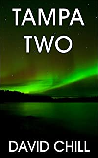 Tampa Two by David Chill ebook deal