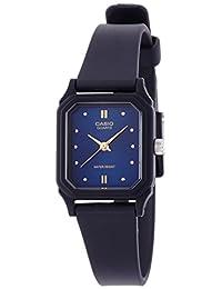 Casio Women's LQ-142E-2A Casual Sports watch