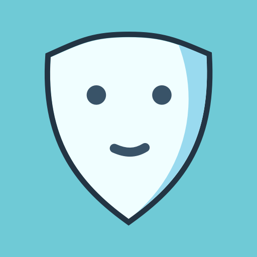 Unlimited Free Vpn By Betternet