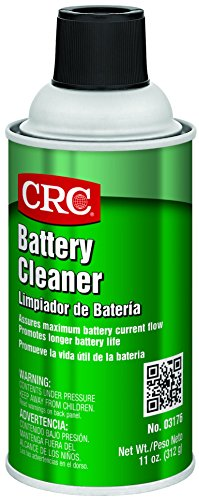 crc-battery-cleaner-11-oz-aerosol-can-clear