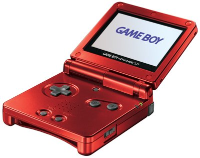 nintendo-game-boy-advance-sp-gba-red-gameboy