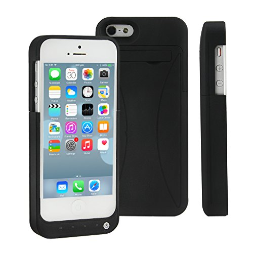 amazon iphone cases battery cases for iphone 4s 9914