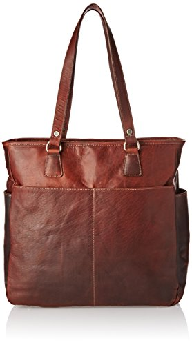 jack-georges-voyager-7929-brown-one-size