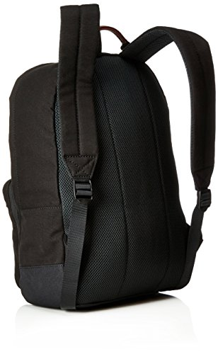 Men Backpack Rucksack Fossil Estate Herren q0fTwIf