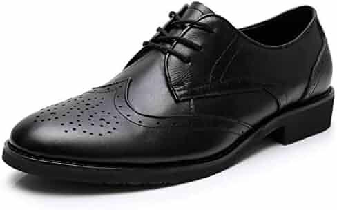 de806cfabb5bf Shopping Black or Blue - Oxfords - Shoes - Men - Clothing, Shoes ...