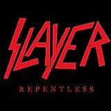 Repentless (Alt)