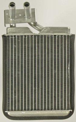 Best Heater Cores