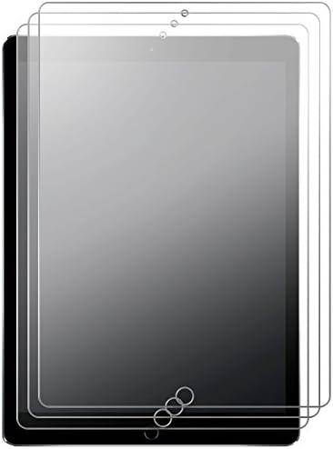 Prima Pel/ícula Mate Protector de Pantalla para iPad Mini 5 Anti reflejante iPad Mini 4 J/&D Compatible para 3 Paquetes Protector de Pantalla para iPad Mini 5//iPad Mini 4, NO Cobertura Completa