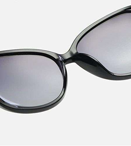 Aire UV D Gafas de de al Skyeye Sol Sol Las Protección la de de Libre Gafas Polarizadas HqB0p6w