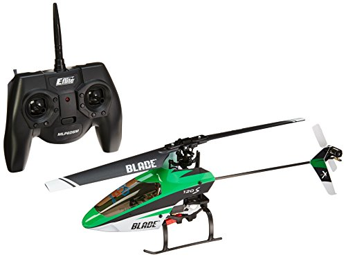 Rtf Rc Helicopter - 2