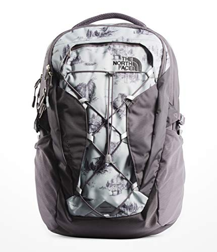 2d45e56a1 The North Face Borealis Backpack