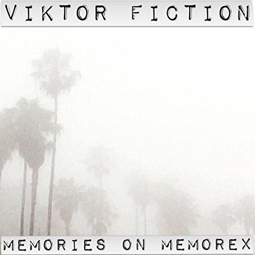 memories-on-memorex