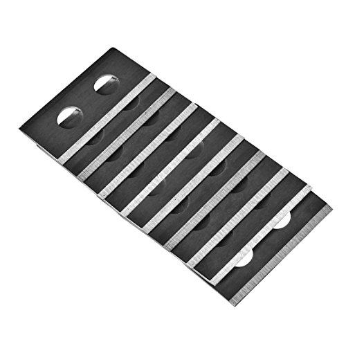 WORX WA0176 Cutting Landroid Replacement Blade