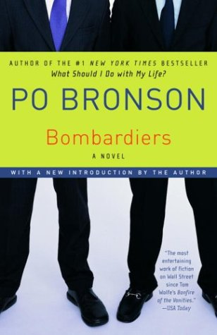bombardiers