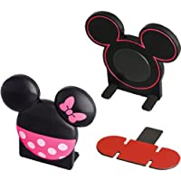 Seiwa Disney smartphone stand Minnie Mouse DY22