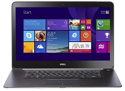 2015-Dell-Inspiron-15-7000-Series-7548-156-inch-4K-Ultra-HD-Touch-Screen-Laptop-5th-Gen-Core-i7-5500U-Processor-16GB-Memory-1Tb-Hard-Drive-Backlit-Keyboard-Bluetooth-40-Webcam-Windows-81