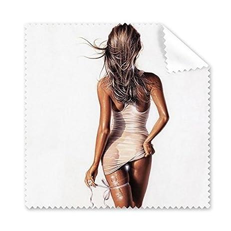 Nice wet ass butt pictures
