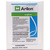 Arilon Insecticide (Each order comes with 1 box of (5 x 0.33 oz pouches) which makes total 5 pouches, Cockroaches, Ants, Crickets, Pillbugs, and Sowbugs
