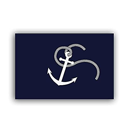 41ZJ22wRGEL._SS450_ Anchor Rugs and Anchor Area Rugs