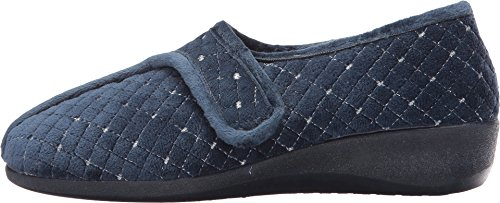 Foamtreads Womens Katla Blue Ff1XH