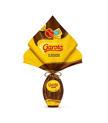 garoto-classicos-milk-chocolate-confection-easter-egg-705oz-pack-of-01-ovo-de-pascoa-200g
