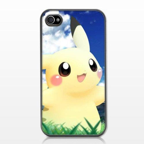 pokemon-pikachu-sunshine-tpu-case-for-iphone-4-4s