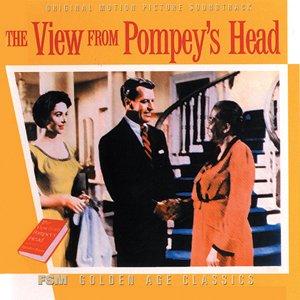 View From Pompey's Head: Blue Denim (Pompey Movie)