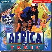 Africa Trail