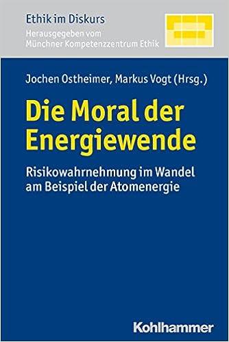 Ethik In Der Softwareentwicklung Pdf Free Download 7