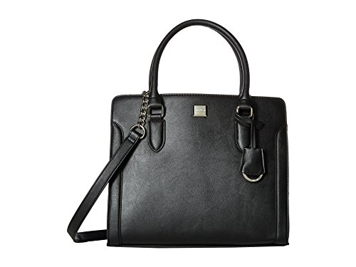 Nine West Women's Me Time Black One Size from Nine West
