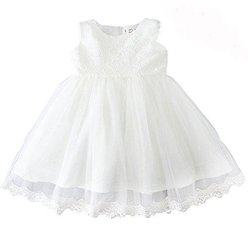 6 9 month easter dresses - 2