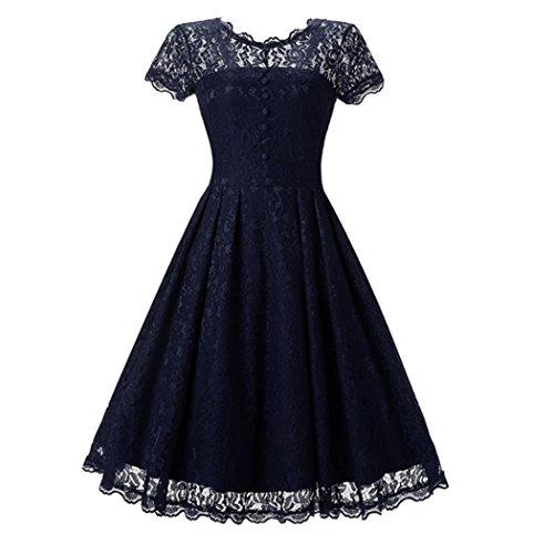 eve boutique wedding dresses - 1