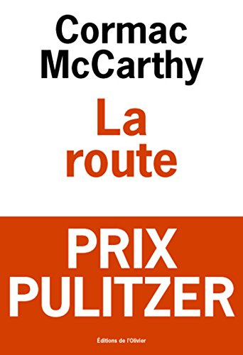 the road by cormac mccarthy pdf file