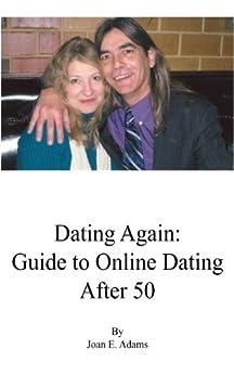 e5 dating e3