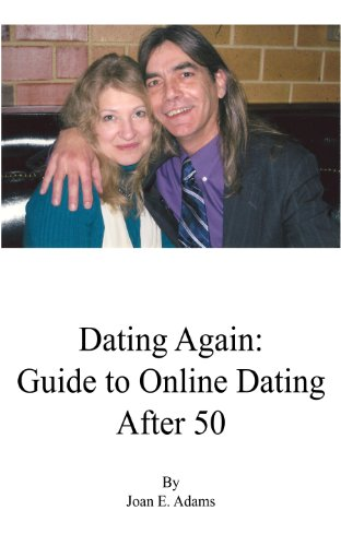 goede online dating brief
