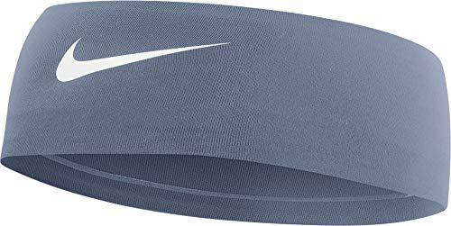 0a99b2f349082 Best Girls Fitness Sweat Headbands & Wristbands - Buying Guide ...