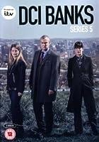 DCI Banks - Series 5