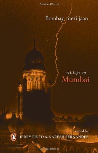 Bombay; Meri Jaan