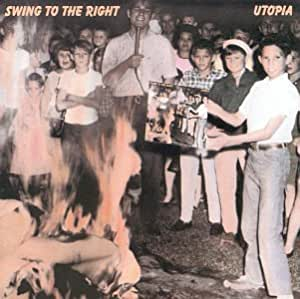 Swing To the Right