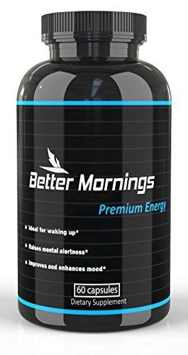 Vitamin e memory improvement