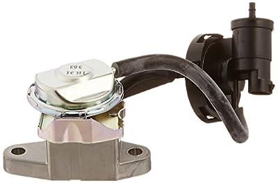 Standard Motor Products EGV596T EGR Valve