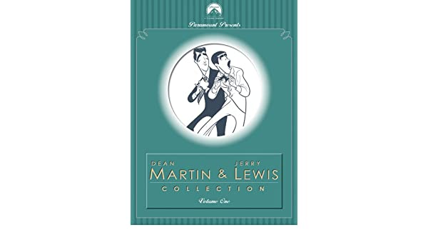 Jumping Jacks [USA] [DVD]: Amazon.es: Dean Martin, Jerry ...