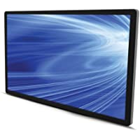 Elo Touch Systems 4201L 42 LED LCD Touchscreen Monitor - 16:9 - 6 ms (Stand sold separately) E107085