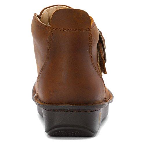 Women's Women's Tawny Alegria Caiti Tawny Alegria Tawny Alegria Boot Women's Caiti Boot Caiti Boot Td0qq4