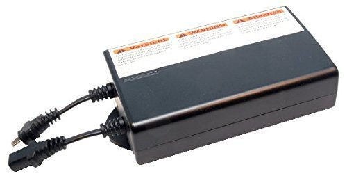 Limoss Wireless Rechargeable Furniture Battery Pack for Power Reclining (Furniture Sofa Recliner)