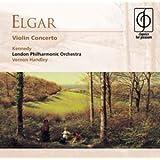 Elgar: Violin Concerto in B Minor