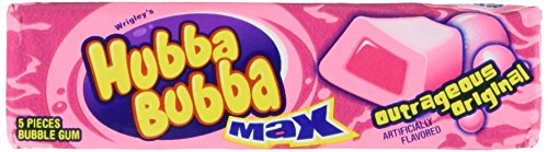 hubba-bubba-max-outrageous-original-gum-18-count