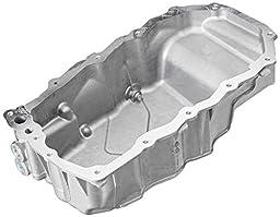 Genuine Chrysler (4884385AE) Engine Oil Pan